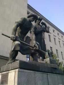 Al. Mickiewicza 30