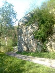 Dolina Kobylańska2