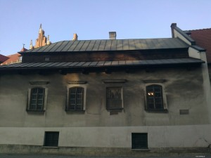 Dom   Długosza