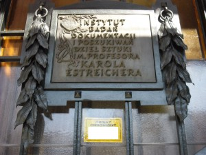 Instytut Badań