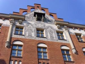 Instytut Marii