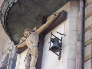 Kościół O.O. Dominikanów