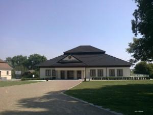 Muzeum Fonografii