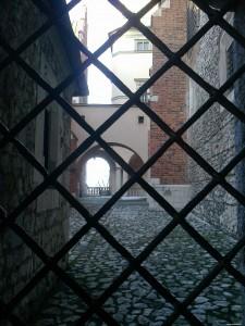 Na       Wawelu