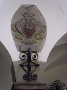 Pałac Potockich