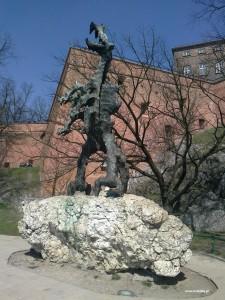 Smok-Wawelski2