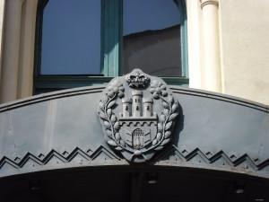 Stary    Teatr