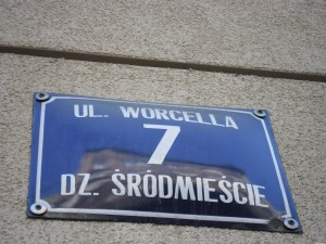 Worcella 7