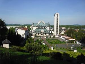 Parafia    św. Piotra Apostoła
