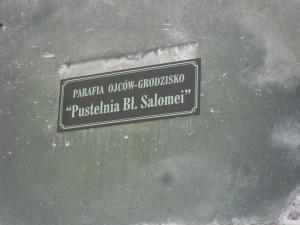 Grodzisko